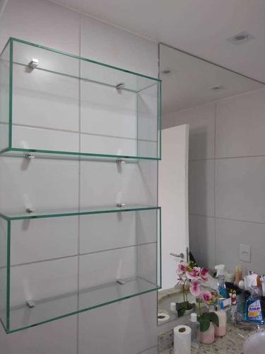 Espelhos Sob Medida