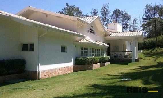 Casa Residencial À Venda, Vila Martins, Itu - . - Ca1208