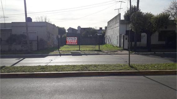 Terreno - San Antonio De Padua