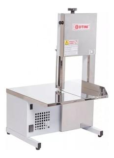 Serra Fita Para Carne Osso C/ Bancada 110v/220v B152