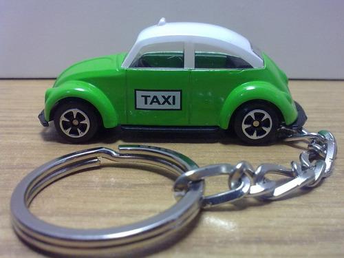 Para Volkswagen Vocho Taxi Tapones Bola Estribos Empi Scat