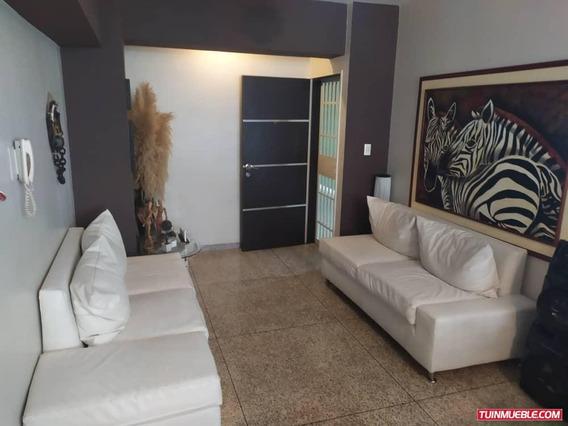 Apartamentos En Venta El Mirador - Centro Vanessa04243219101