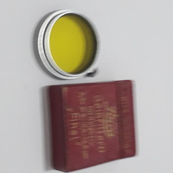 Filtro Polarizador Para Camera Leica