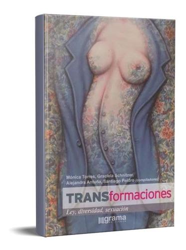 Transformaciones Ley Diversidad Sexuación (gr)