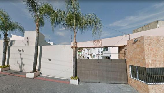 Casa En Venta Remate Bancario En Loma Bonita Cuernavaca