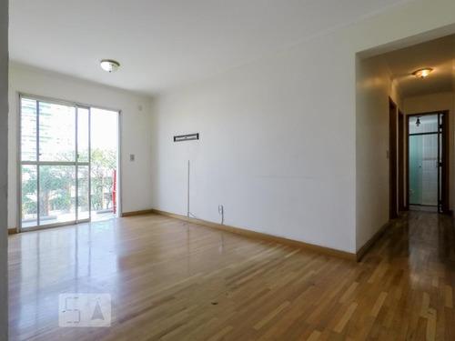 Apartamento À Venda - Ipiranga, 2 Quartos,  57 - S893131758