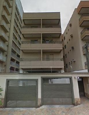 Apartamentos - Ref: 6186