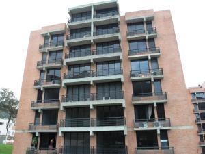 Apartamento En Venta En Piedra Pintada Valencia20-8678 Valgo