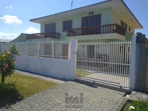 Imagem 1 de 15 de Apartamento Próximo Ao Mar Em Canoas - 1024mt-1
