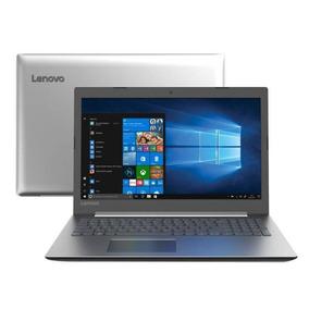 Notebook Lenovo Ideapad 330-81ee0 Intel I3 4gb 1tb 15.6