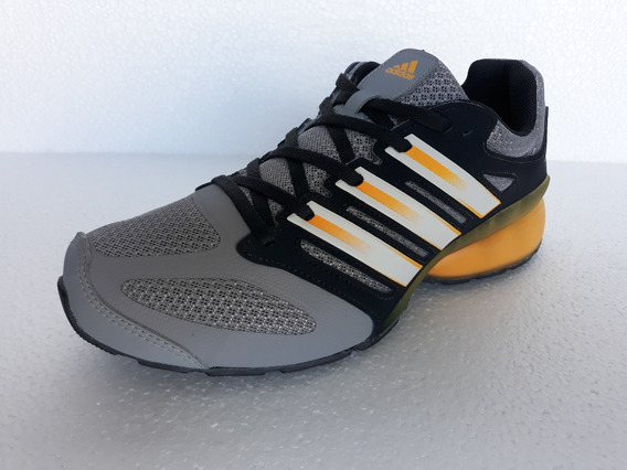 Tênis adidas Cosmic Freeze (original E Na Caixa)