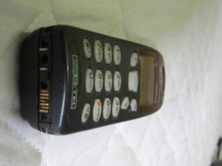Celular Nokia 5120i