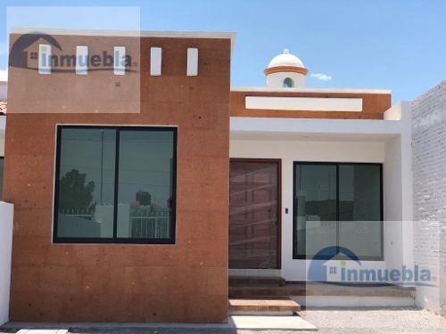 Casa En Venta En Tequisquiapan, Querétaro