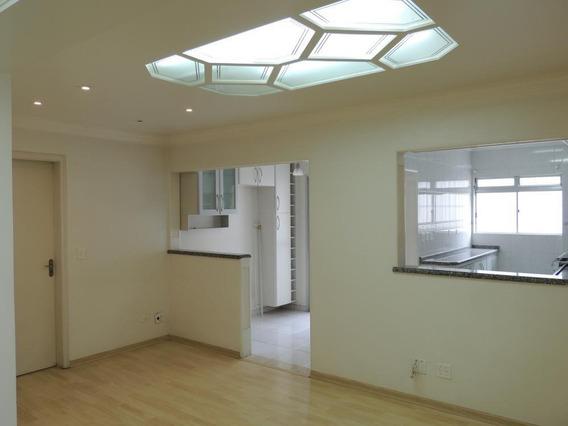 Apartamento Em Vila Augusta, Guarulhos/sp De 131m² 4 Quartos À Venda Por R$ 625.000,00 - Ap99609