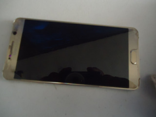 Samsung Note 5 Para Refacciones Original At&t Pero Liberado
