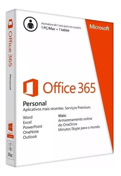 Office # 365 Pro Plus