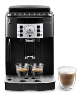 Cafetera Delonghi Superautomática Magnifica Ecam22110 Digiya
