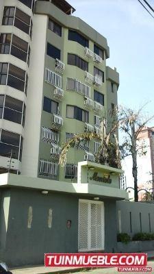 Apartamentos En Venta 04121993095