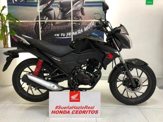 Venta De Motocicletas Nuevas Marca ¨honda¨