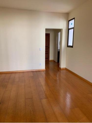 Imagem 1 de 18 de Apartamento - Ap00274 - 69783088