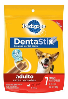 Pedigree® Adulto Dentastix®