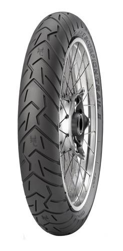 Llanta Para Moto Pirelli Scorpion Trail Ii 140/80r 17 69h Sc