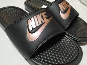 Sandalia Nike Benassi Jdi Originales
