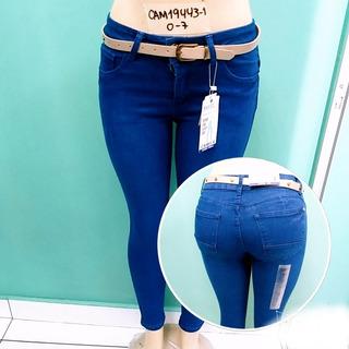 Pantalones Para Dama Marca Camila