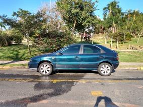Fiat Brava 1.8 Hgt 5p 2003