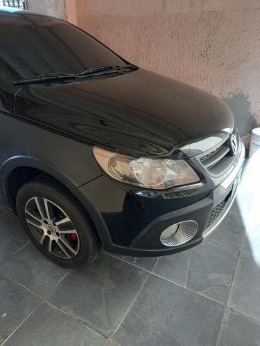 Volkswagen Gol 2013 1.6 Vht Rallye Total Flex 5p