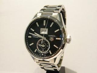 Reloj Tag Heuer Carrera Orologi D