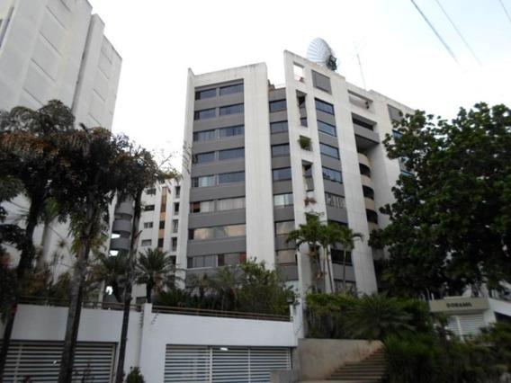 Apartamento En Venta Montecristo Mls #20-11166
