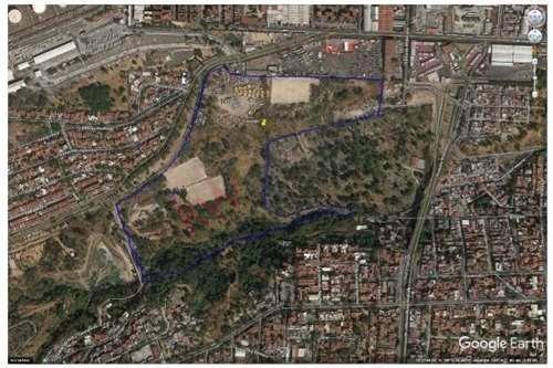 Venta De Terreno Precio Oportunidad Lomas De Tarango Ciudad De México