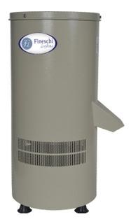 Ralladora De Pan Electrica Fineschi Legitima 120 Kg/h