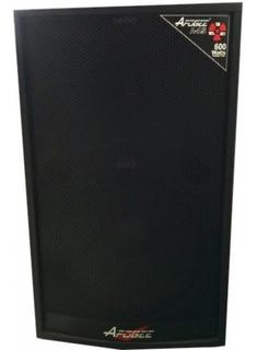 Bafle Apogee A15 Pasivo Rms 300w 8ohms 125db Mdf 18mm