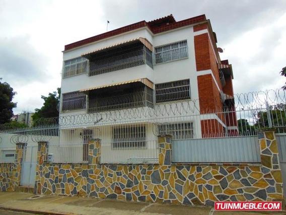 Apartamentos En Venta Ap La Mls #16-16071 -- 04122564657
