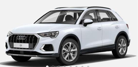 Audi Center Cali Q3 1.4 Tfsi Ambition 2020