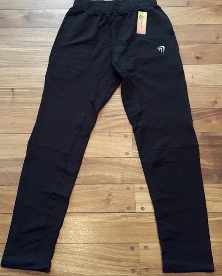 Pantalón Algodón Apex