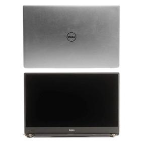 Dell Xps 9350 Pantalla 13.3