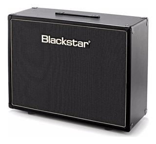 Blackstar Htv2 212 Caja 2 X 12 Celestion 160 Watts