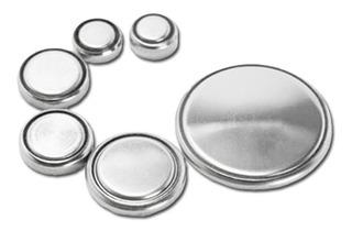 1 Pila Para Relojes Sr317 Sr516 Oxido De Plata Garantía