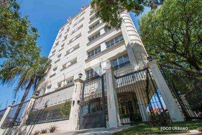 Apartamento - Jardim Botanico - Ref: 41423 - V-58463601