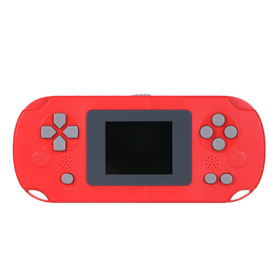 Porttil Handheld Game Console 8 Bit Mini Jogo Retro Machine