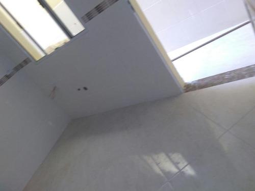 Sobrado Residencial À Venda, Vila Esperança, São Paulo. - So6119