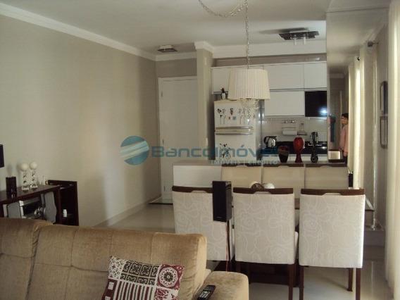 Apartamento - Ap01273 - 4452991