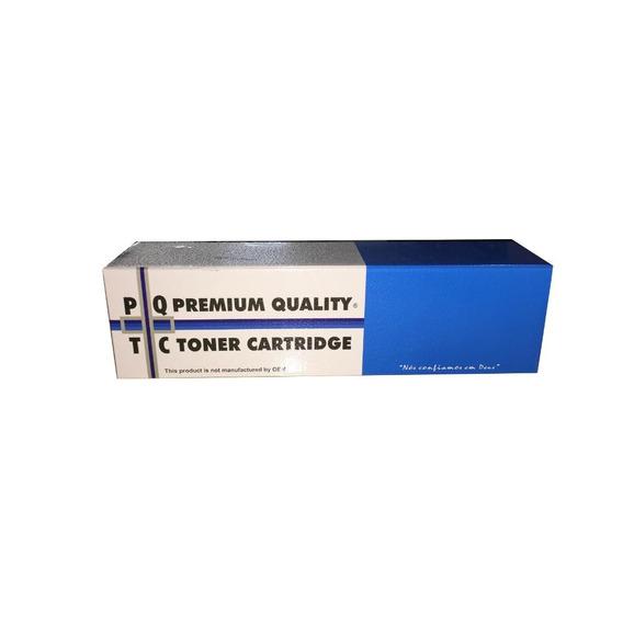Toner Compatível 83a Cf283a Quality P/ Hp M127 E Séries