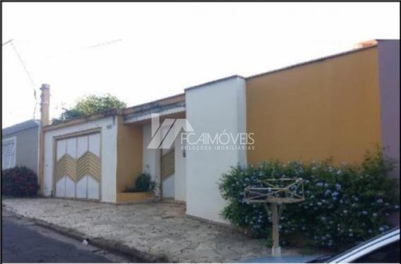 Rua Dr. Galdino De Carvalho, Qd D Nova Piracicaba, Piracicaba - 444437