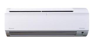 Aire acondicionado Daikin B multi split inverter frío/calor 6579 frigorías blanco 220V 4MX80BGXV1