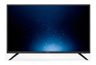 Television Led Ghia 32 PuLG Hd 720p 2 Hdmi 1 Usb Vga Pc 60