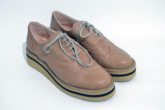 Acordonados Abotinados Altos,zapatos,moda 2019,201ja